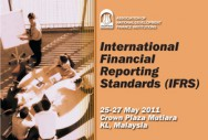 780-international-financial-reporting-standartsif-adfimi-fotogaleri[188x141].jpg
